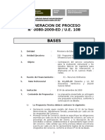 bases legales.doc