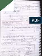 Plumb Lec 2.pdf