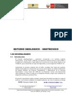 08 Md Geologia y Geotecnia