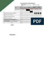 DOC-20180916-WA0027.xlsx