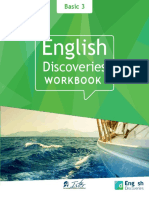 Workbook Basic 3-Converted