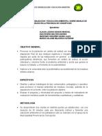 plan-sensibilizacion.docx