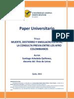 SantiagoArboleda [Consulta_afrocolombianos]