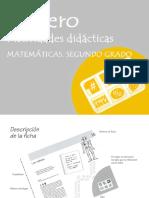 2degfichero_matematicas.pdf