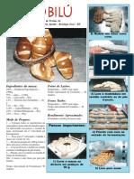 bilu.pdf