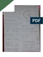 [PROB]Caderno G.E. - P1.pdf