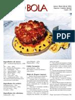bola01.pdf
