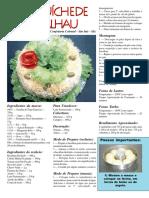 bacalhau.pdf