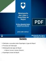ligas_Ni.pdf