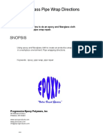 pipewrap.pdf