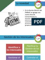 Gestion de los Interesados.pptx