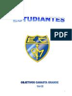 Objetivos Canasta Grande 14-15 Copia