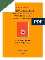 vocabulario-familia-romana.pdf