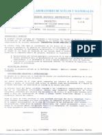 Reporte de estudio geotecnico.pdf