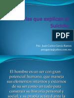 3-Suicidio-Teorías.pdf