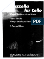 3 TANGOS FOR CELLO AND PIANO (2).pdf