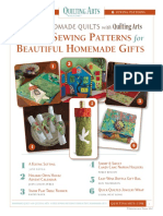 154199374-Article-Festive-Sewing-Proj.pdf