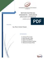 270190887-METODO-DE-PENDIENTE-DEFLEXION-ANALISIS-ESTRUCTURAL-I.docx
