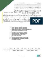 lb02Pb-senhor-galandum-pdf.pdf