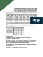 Ej. 1.pdf