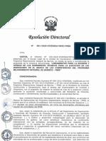 RD-001-2018-VMVU-PMIB.pdf