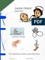ENFERMERIA PRIMER.pptx