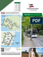 Fahrplan2018 DFA Web fr