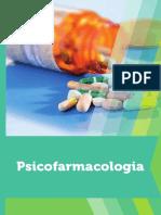 LIVRO_PSCOFARMACO.pdf