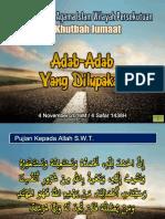 adab-adab_yang_dilupakan_bm.pptx