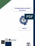 Didática  I -  Neurociência.pdf