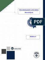 Didática II Neurociência.pdf
