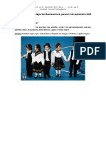 vestimenta-folclor-2018.pdf