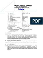 VII SILABO ING CIVIL Gestion Ambiental 2018 -II.docx