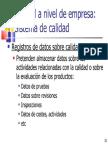 Calidad Del Software 25