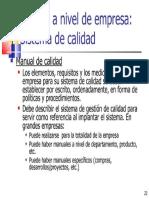 Calidad Del Software 23