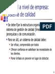 Calidad Del Software 21