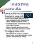 Calidad Del Software 22