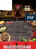 Brand Benchmarking - Chillis.pdf