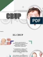 crup 2
