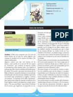 302-los-caballeros-de-la-rama (2).pdf