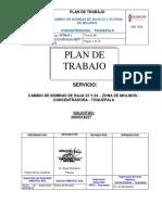 PLAN DE TRABAJO -cambio de bombas de baja 23 y 24.pdf