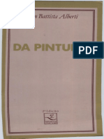 alberti-l-da-pintura.pdf