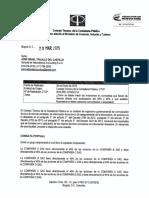 CTCP_CONCEPT_2635_2015_50