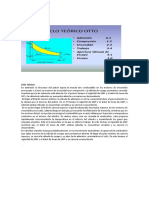 INYECCION Y TIPOS DE MOTORES ELECTRONICOS
