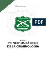 criminologia_2018.pdf