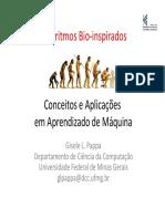 CursoVerao-Parte1.pdf