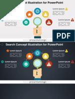 2-0077-Search-Concept-Diagram-PGo-16_9.pptx.ppt