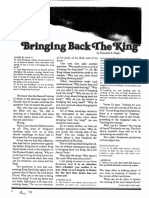 Kenneth E Hagin - Bring Back the King, August 1979.pdf