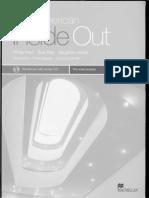 new_american_inside_out_-_pre-intermediate_-_workbook.pdf.pdf