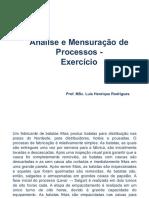 AMP - Exercício.pdf